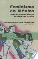 Feminismo en México