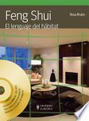 Feng Shui. El lenguaje del hábitat (+DVD)