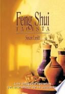 Feng shui taoísta