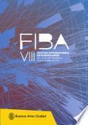 FIBA VIII Festival Internacional de Buenos Aires