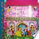 Fiesta en la casa de munecas / Party at the Dollhouse