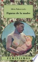 Figuras de la madre