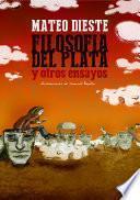 Filosofía del Plata y otros ensayos