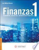 Finanzas 1