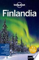 Finlandia 3