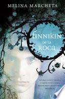 Finnikin de la roca (Crónicas de Lumatere 1)