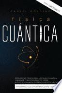 Física Cuántica Para Principiantes