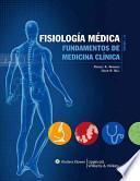 Fisiologa Mdica / Medical Physiology