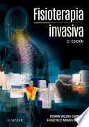 Fisioterapia invasiva
