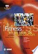 Fitness en las salas de musculación