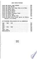 Florencio Molina Campos, 1891-1959