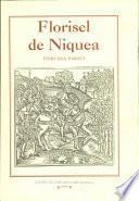 Florisel de Niquea