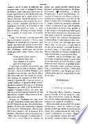 Folletin del diario de Barcelona de avisos y noticias