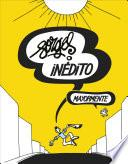 Forges inédito