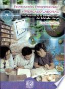 Formacion Profesional Y Mercado Laboral : Via Real Hacia la Certificacion