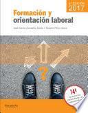 Formación y orientación laboral 4.ª edición 2017
