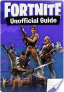 Fortnite Game Guide   APK, Download, Android Guide Unofficial