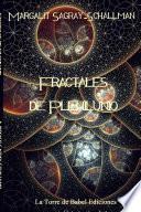 Fractales de Plenilunio