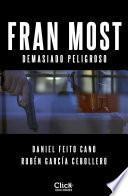 Fran Most