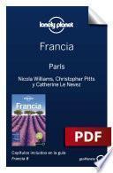 Francia 8_2. París
