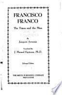 Franco ha dicho