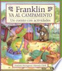 Franklin va al campamento