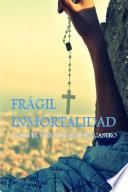 FR�GIL INMORTALIDAD