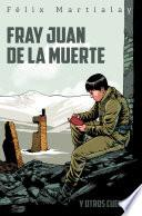 Fray Juan de la muerte