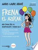 Frena El Azucar