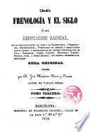Frenología y el Siglo