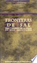 Fronteras de sal