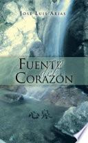 Fuente del Corazon