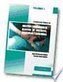 Fundamentos básicos de anestesia y reanimación en Medicina de Urgencias, Emergencias y catástrofes