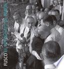 Fusco. El fotógrafo de Perón