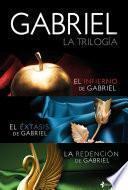 Gabriel, la trilogía