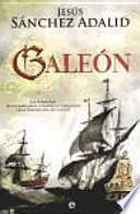 Galeón