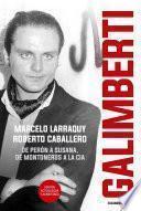 Galimberti (Edición actualizada y aumentada)