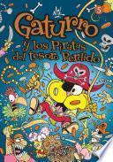 Gaturro 5. Gaturro y los piratas del tesoro perdido