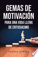 Gemas De Motivación