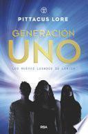 Generación Uno