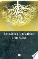 Genocidio y Transmisión