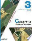 Geografía 3.
