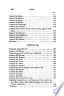 Geografia historico-militar de España y Portugal