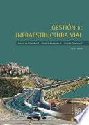 Gestión de infraestructura vial