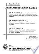 Ginecoobstetricia básica