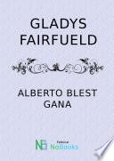 Gladys Fairfueld