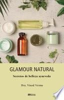 Glamour Natural