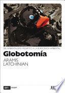 Globotomía