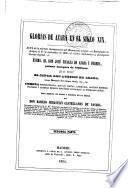 Glorias de Azara en el siglo XIX, 2