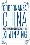 Gobernanza China